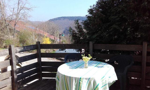 terrasse printemps2