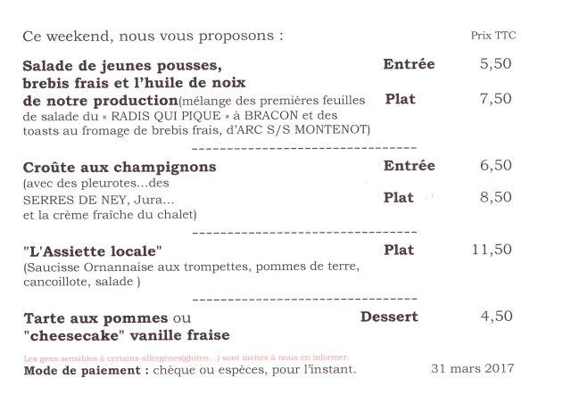 menu 31 mars.jpg